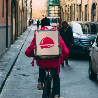 As 5 principais tendências do mercado de delivery!